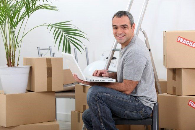 plan home removals