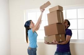 What Should You Pack In Your Essentials Box When Moving?