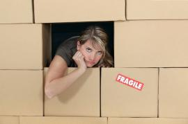 The Most Common Home Removal Gaffes In Bow