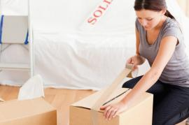 Packing For Home Removal To Fulham - What You Need To Know