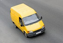Trying A Solo Move In Wimbledon? Here's How To Handle The Van Rental!