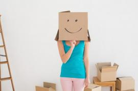 Stress-Free Home Removals to Hackney