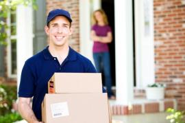 Top Tips for Finding the Right Removals Company in Pimlico