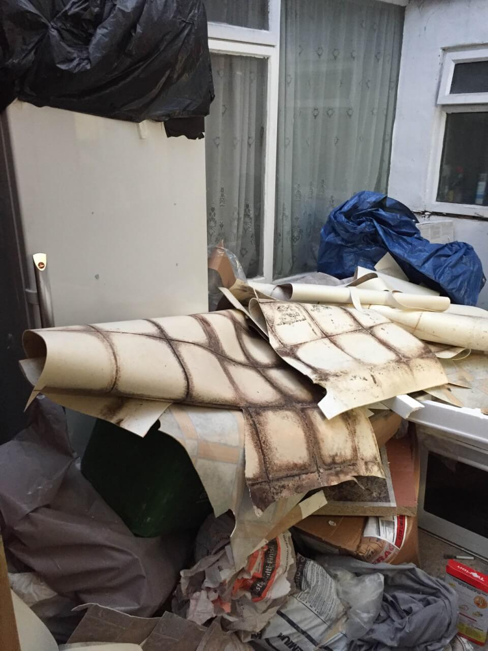 Kentish Town House Clearance Company NW5