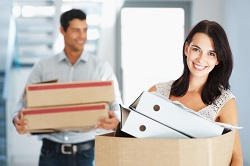 Tips for Finding the Right Removal Company