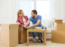 5 Don'ts When Moving House